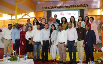 M&S And British HC Launch Responsible Migration Project; Supporting Indian Apparel Sector