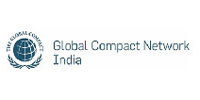 Global Compact Network