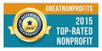 Greatonprofits